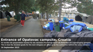 opatovac11
