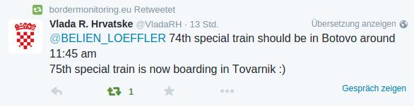 74-train