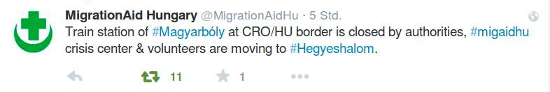 migrationaid